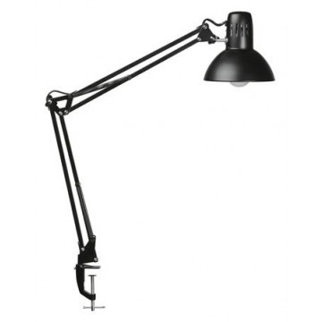 Bureaulamp MAUL study LED