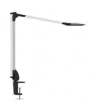 Bureaulamp MAULoptimus Led