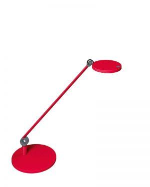 Bureaulamp Para.MI